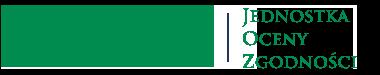 Jednostka Oceny Zgodności